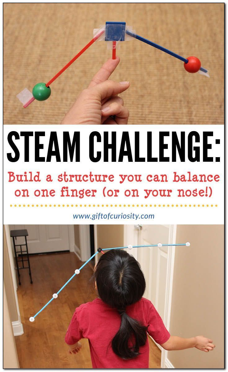 best flex images on pinterest learning school and teaching math