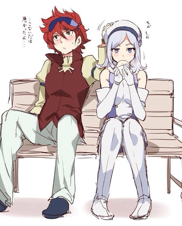 gundam build fighters try - Google Search
