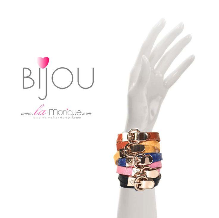 http://www.boutiqueonline.pl/akcesoria/199-bijou  #handbags #collection #luxury #leather #fashion #exclusive #accesories # akcesoria #bransoletka #gold #brand # logo #eleganckie #luksusowe # kolekcje #style #designer #facebook #fashion #style #look #email:boutique@la-monique.com #www.la-monique.com  #monikazontek #monika #poland # zontek #fashiondesigner #Monika Zontek #graphicdesigner