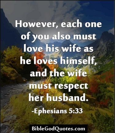 496 best images about husband quotes on pinterest love