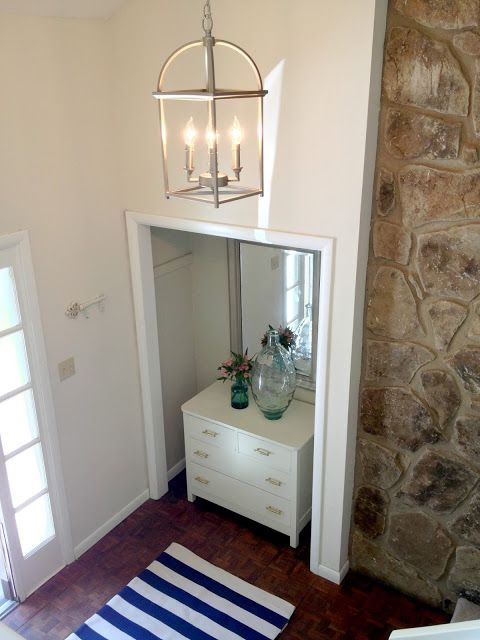 Foyer Chandelier Makeover : Progress lighting the and entryway on pinterest