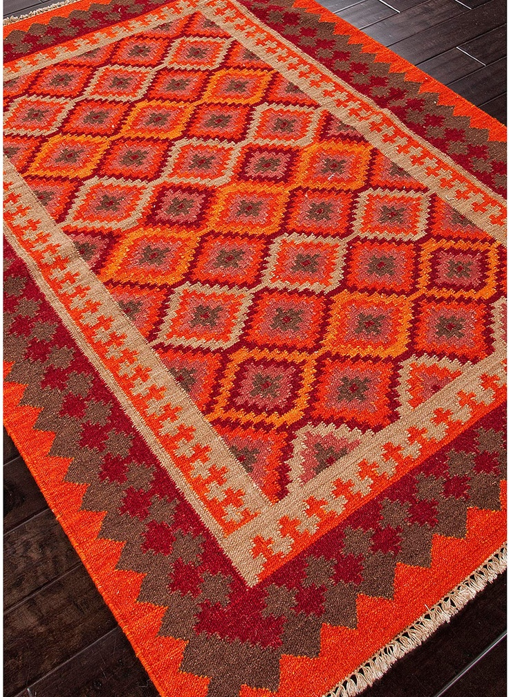1000 Images About Kilim Softly On Pinterest Christmas