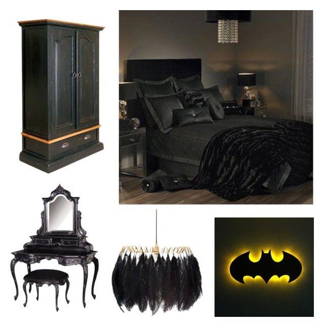 emo bedroom  home decor design emo bedroom