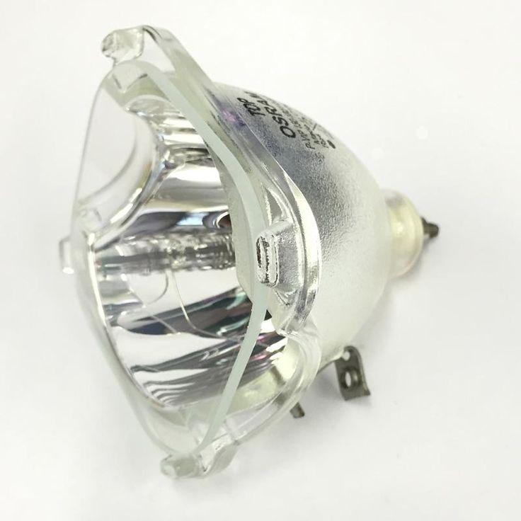 Osram P-VIP 180 E22ra High Quality Original OEM Projector Bulb