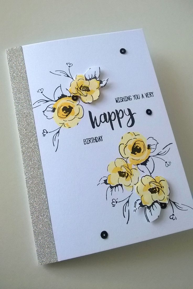 85 Best Altenew Images On Pinterest Altenew Anniversary Cards And