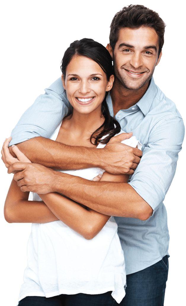 warm-touch-couple.png (PNG kép, 628×1034 képpont) - Átméretezett (58%)