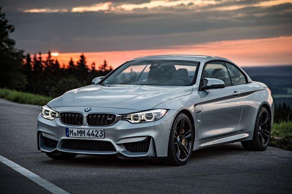 Estetica in movimento. Sportiva, lussuosa, moderna. #Bmw #Bmwserie4 @BMW @bmwpassionauto @BMWUSA