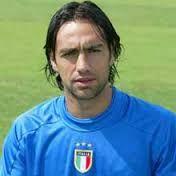 Resultado de imagem para nesta jogador italiano