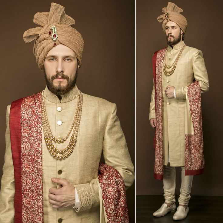 PuneetandNidhi are the best Indian designer for sherwanis in Noida, Delhi Ncr, India. #IndianDesignersForSherwani #MensSherwani #Groomswear #WeddingSherwani Contact us : Mobile No. 9350301018 Email:- designlablotus@gmail.com http://puneetandnidhi.com/contact-us/