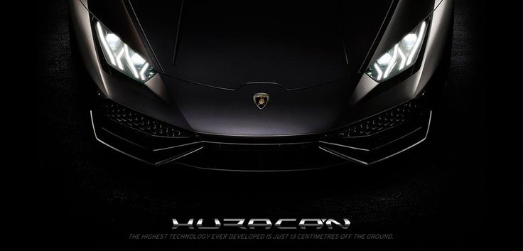 Look for the lately announced Lamborghini Huracan Price In India that ranges up to 3.43crore. Also find all the Lamborghini Huracan Specs.