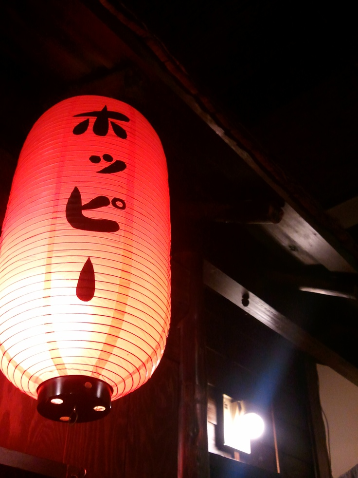 日本はホッピーという大衆向けの飲み物が在ります。