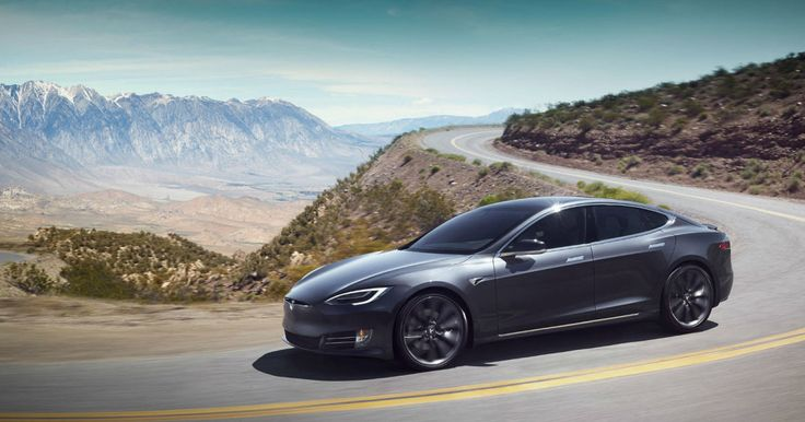 Tesla's newest driving mode is 'chill'      The new mode makes Tesla's electric cars accelerate slower. https://www.engadget.com/2017/11/10/tesla-software-update-chill-acceleration/?utm_campaign=crowdfire&utm_content=crowdfire&utm_medium=social&utm_source=pinterest