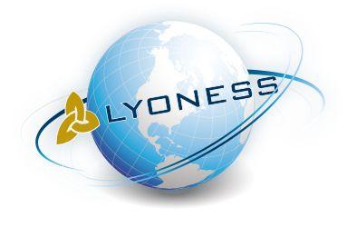 Lyoness - die branchen- und länderübergreifende Einkaufsgemeinschaft