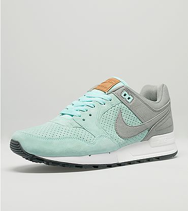 Nike Air Pegasus 89 Premium - size? exclusive