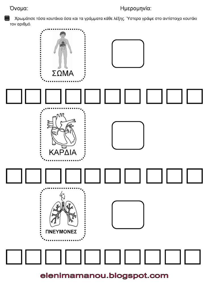 ΦΥΛΛΑ+ΕΡΓΑΣΙΑΣ+-+ΣΩΜΑ1.jpg (1131×1600)