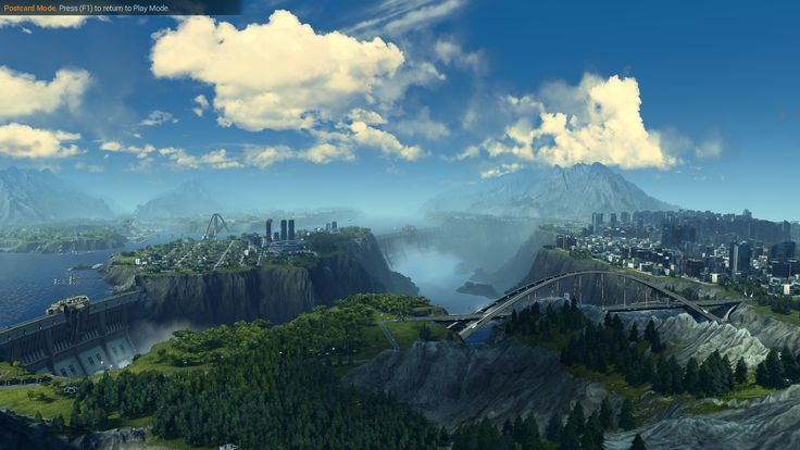 [Test] Anno 2205 [PC] | Le Journal du Gamer