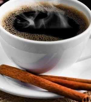 CHOCOLATE COFFEE RECIPE WITH SPECIAL SPICES