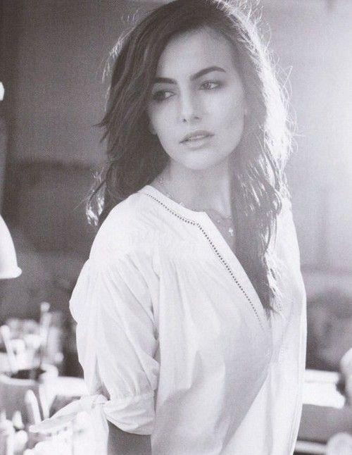 prettiest girl