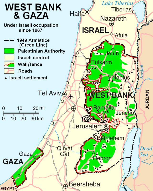 İsrail (Medīnat Yisrā'el) | Sigma Tercüme