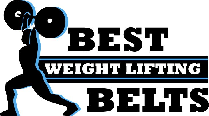 Best Weight Lifting Belts Offers Articles, Reviews, and More to Help Fitness Enthusiasts