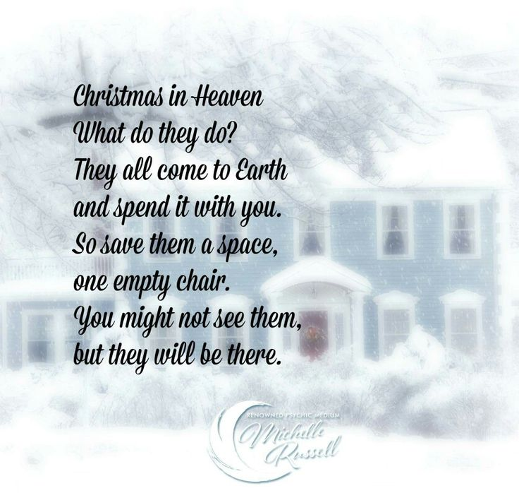 Missing My Husband At Christmas Quotes: 25+ Best Missing You In Heaven Ideas On Pinterest