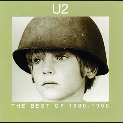 Found Where The Streets Have No Name by U2 with Shazam, have a listen: http://www.shazam.com/discover/track/215333