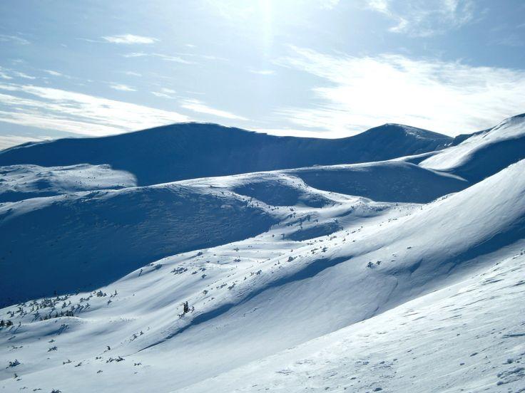 Ski areál Boží Dar - Neklid Ubytování naleznete zde: https://www.ehotel.cz/ubytovani/Bo%C5%BE%C3%AD%20Dar/pokoje-1/dospeli-2?accept_benefits=0&accept_voucher=0