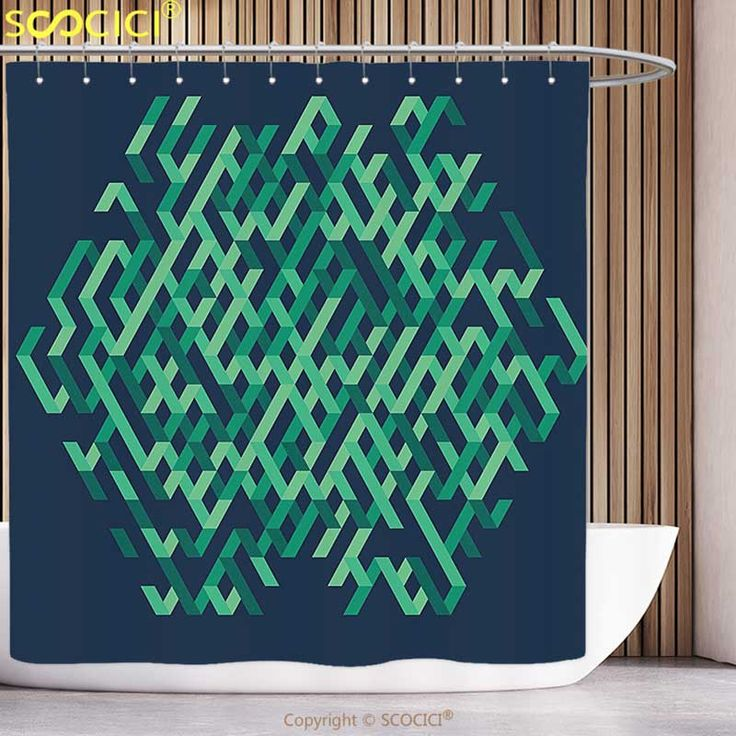 Best 25+ Cool shower curtains ideas on Pinterest | Small ...