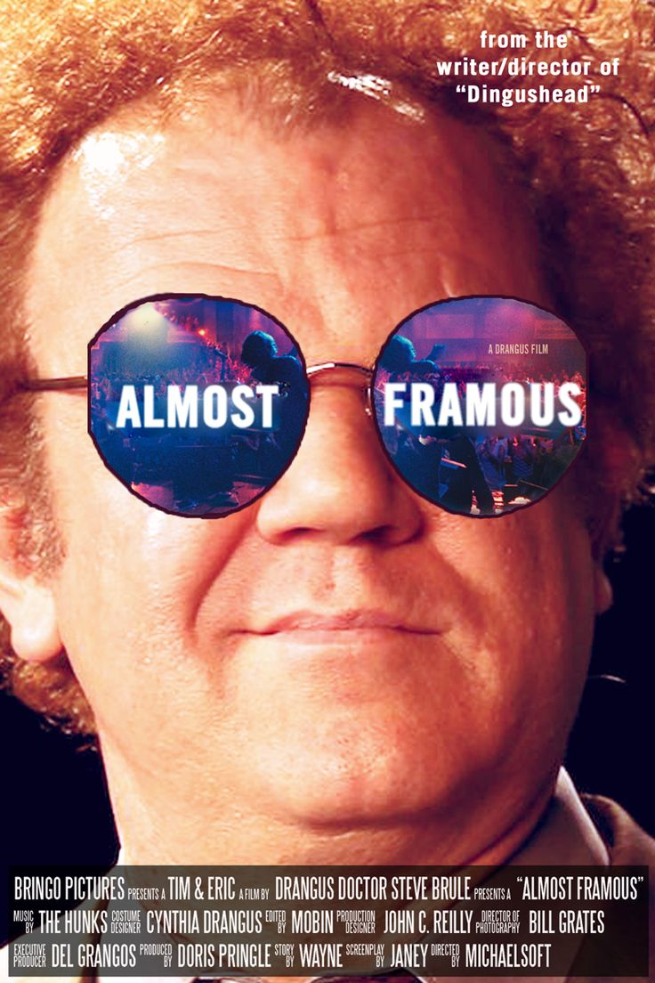 2ccb26ae79a7a1d39ae4dd4990793cb4 brule internet 33 best check it out! with dr steve brule images on pinterest,Dr Steve Brule Meme