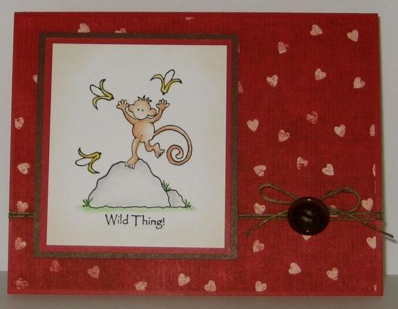 naughty valentine notes