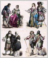 lie and tartuffe moliere En quoi peut -on dire que le tartuffe de molière relève à la fois du baroque et du classicisme.