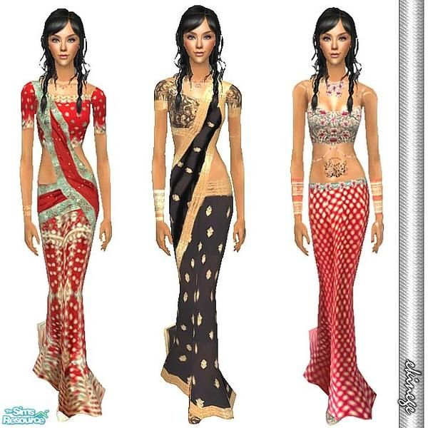 Everydayu0026Formal Adult Found In TSR Category U0027Sims 2 Clothing ...