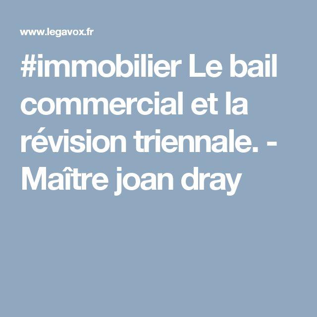 11 best LA CHASCUNIERE images on Pinterest Banks, Define - Lettre De Resiliation De Bail Meuble