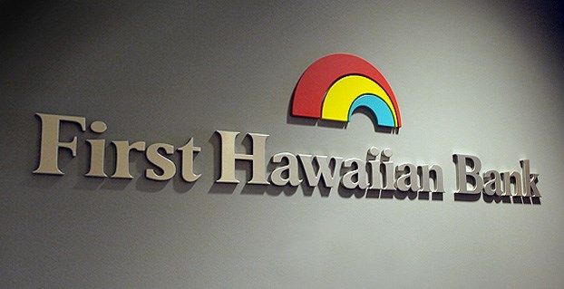 Very first Hawaiian Financial institution may possibly grow to be publicly-traded business in 2016 - http://www.newsfrombanks.com/very-first-hawaiian-financial-institution-may-possibly-grow-to-be-publicly-traded-business-in-2016.html