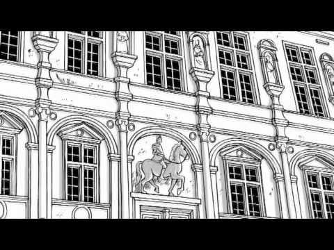 Le 14 Juillet 1789 - partie 2