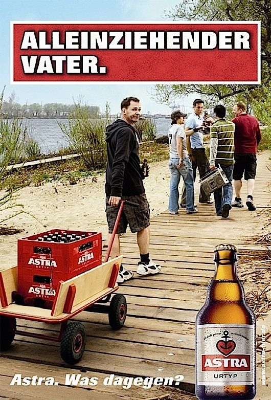 snygo_files001-astra-bier-print