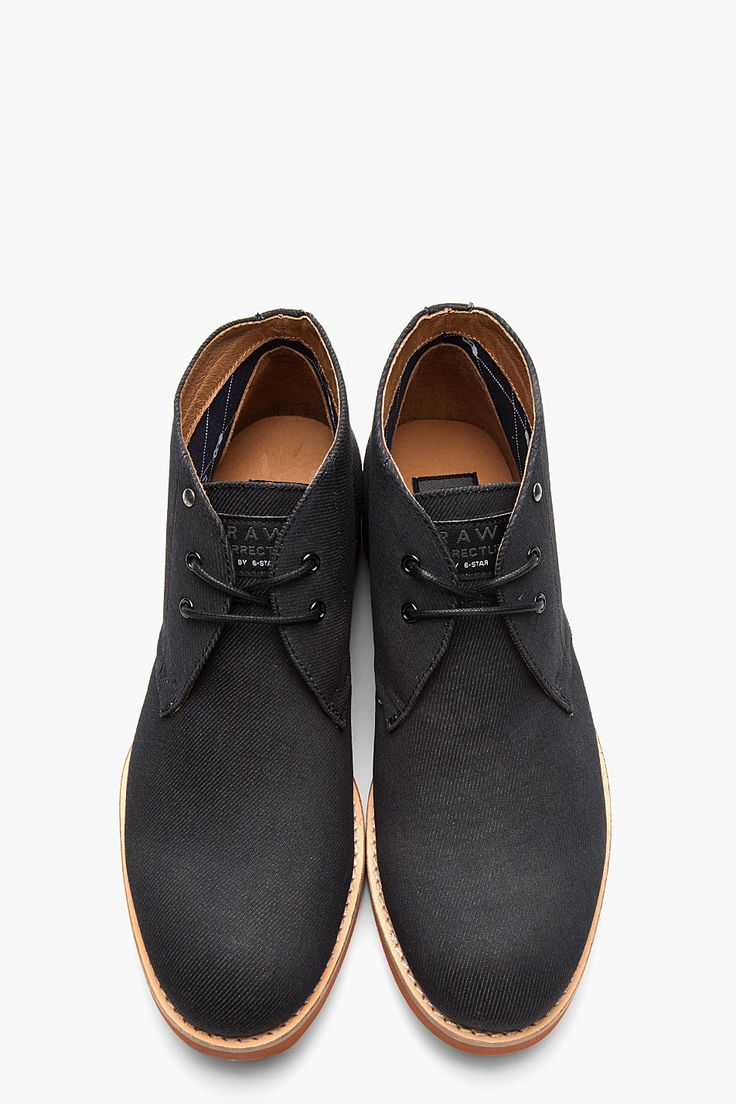 1000  images about Chukkas on Pinterest | Clarks desert boot