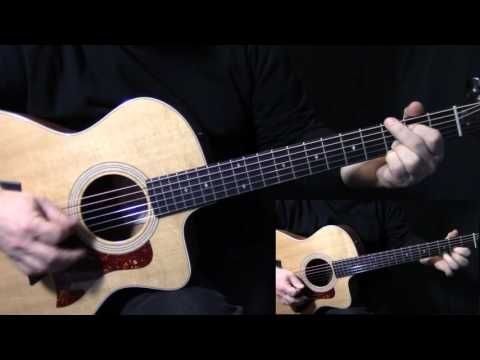 The 514 best Music images on Pinterest | Music, Guitar classes and ...
