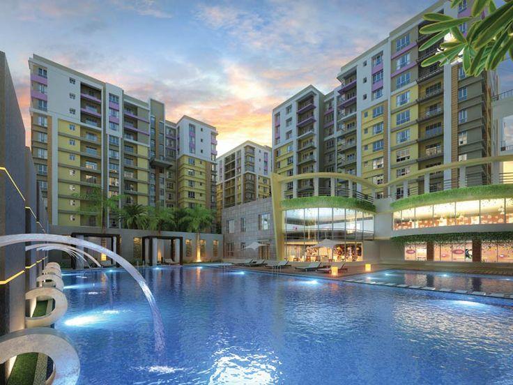 http://kolkataproperties.org/south-kolkata-property-rates-and-south-kolkata-projects/ new projects in South Kolkata