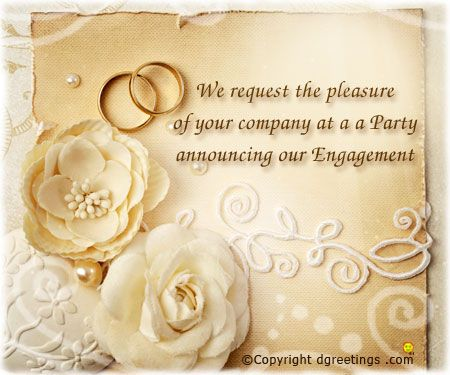 Best 25+ Engagement invitation message ideas on Pinterest - free engagement invitation templates