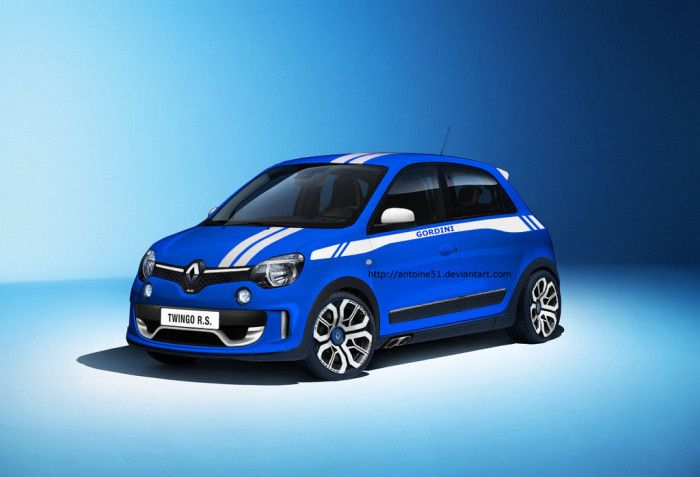 2015 renault twingo rs ilustraciones pinterest. Black Bedroom Furniture Sets. Home Design Ideas