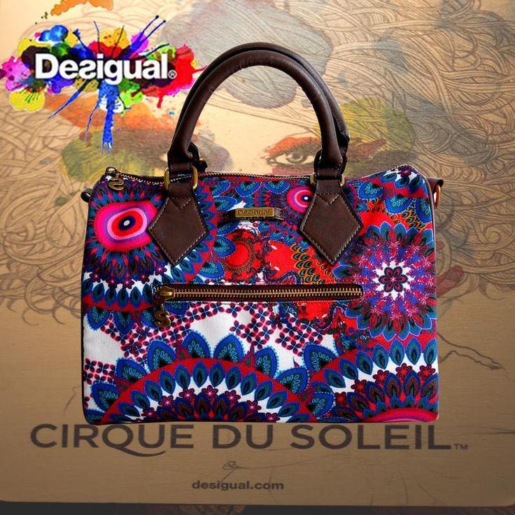 Aliexpress.com : Buy 2014 Best Selling Spain Desigual Bag Desigual Shoulder Bag  Handbag from Reliable Crossbody Bags suppliers on Desigual Store