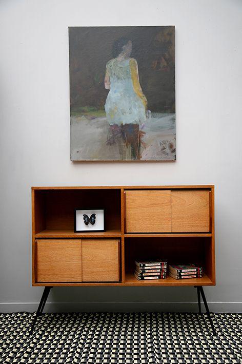 Ideias Móveis http://www.carpinteiros.pt/ | info@carpinteiros.pt