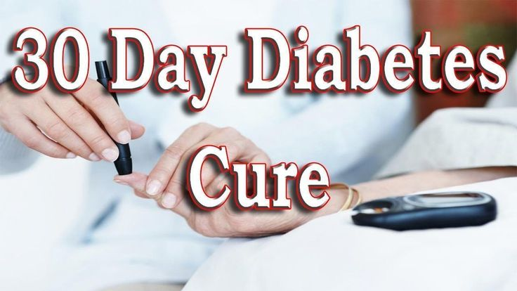 Best Diabetes Natural Cure Ever Found ► 30 Day Diabetes Cure - WATCH VIDEO HERE -> http://bestdiabetes.solutions/best-diabetes-natural-cure-ever-found-%e2%96%ba-30-day-diabetes-cure/      Why diabetes has NOTHING to do with blood sugar  *** best natural cure for diabetes ***  To Know More And To Get 30 Day Diabetes Cure Click Here :                                        Diabetes is related to higher sugar level in blood. There are millions of people only in America suffer #DiabetesCure30Day