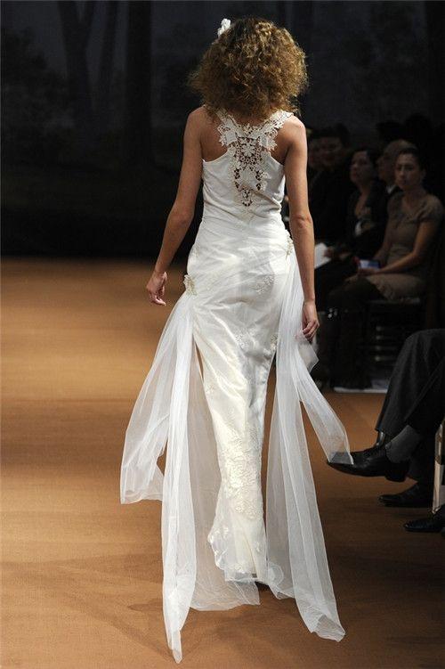 promotion bridal dress catalogs