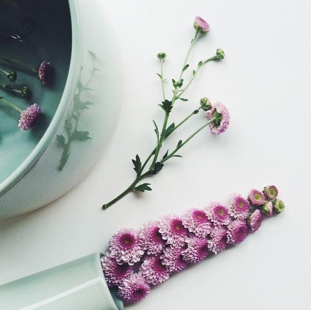 Tinga Tango Designbutik - Ugen på Instagram - Casalinga Nuvola  Photo: Stine Albertsen  #casalinga #nuvola#design #designbutik #interior #interiør #tingatango