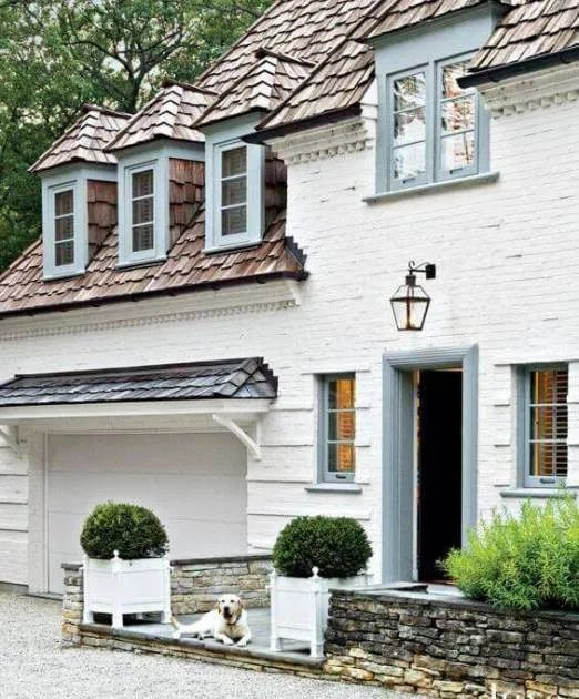 Best Cedar Roof Shingles Installation Costs Pros Cons In 400 x 300