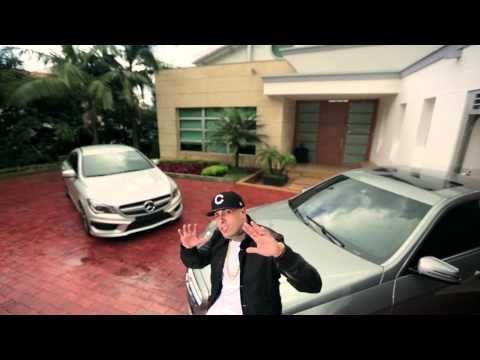 Todo Cambio - Ñejo Ft. Nicky Jam Y Tony Lenta - YouTube