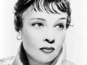 The screenwriter and novelist Anita Loos - the writer of Gentlemen Prefer Blondes was an extraordinary, barbed genius of the silent era, Hollywood and Broadway