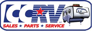 Travelling this holiday season? Hopefully you are prepared, but if you find yourself in need of quick RV service, or a major repair, make sure to check out our weekly RV Dealer Spotlight segment on RVUSA! This week we feature CCRV, LLC located in Corpus Christi, Texas! http://blog.rvusa.com/rv-dealer-of-the-week-ccrv-sales-parts-service/